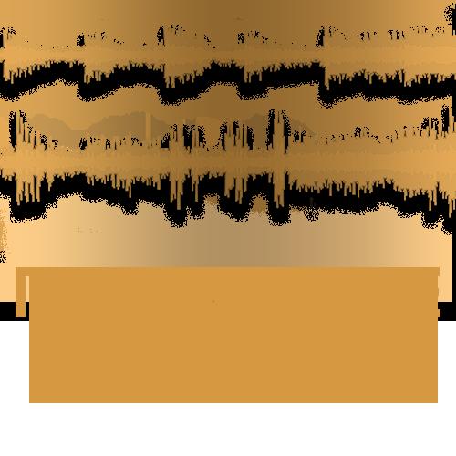 p_acustic
