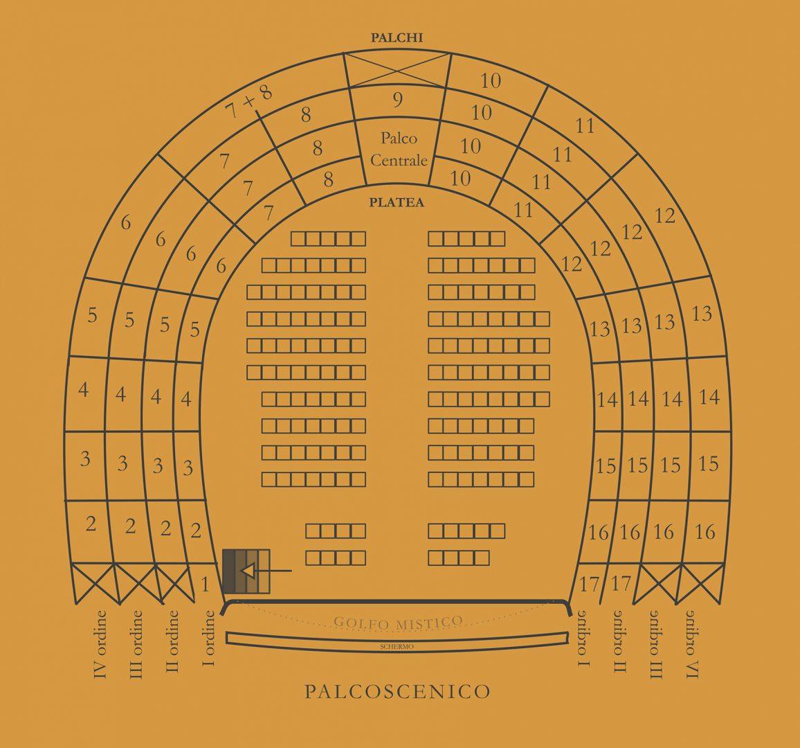 pianta_teatro2