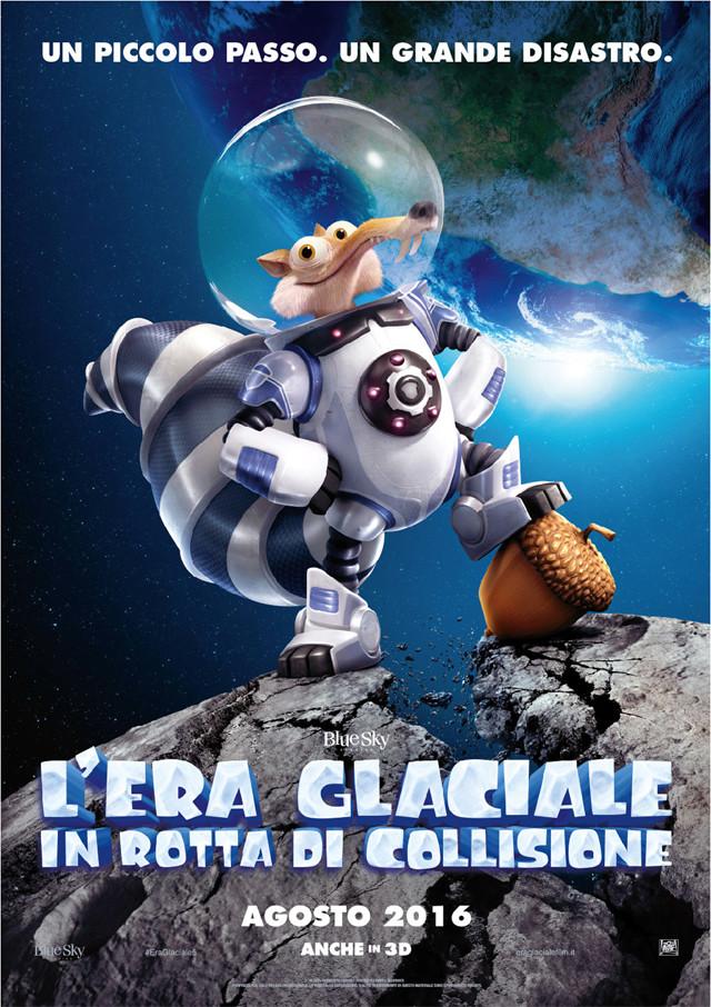 eraglaciale5_poster