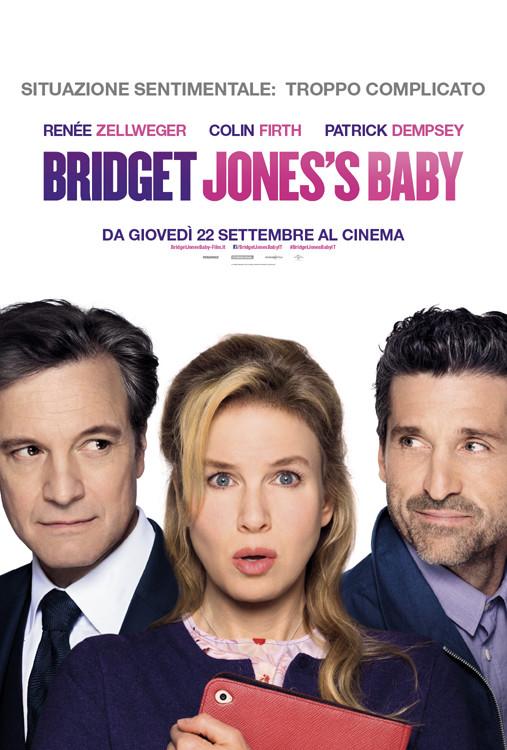 bridgetjones_poster
