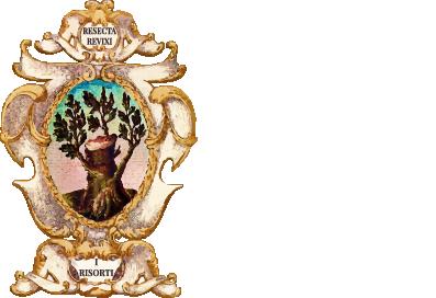 Cinema Teatro Dante logo bianco