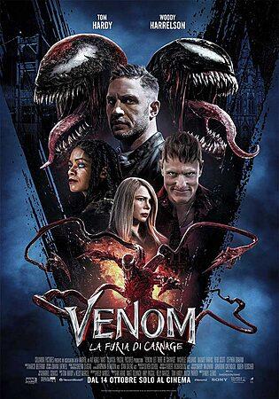 venom2_poster